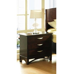 Somerton Cirque Nightstand
