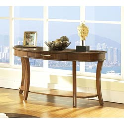 Somerton Gatsby Sofa Table