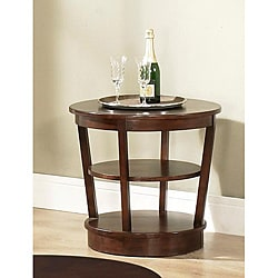 Somerton Montecito End Table