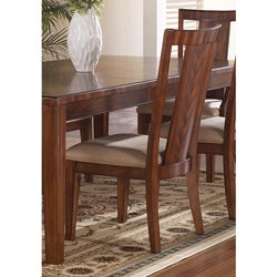 Somerton Runway Side Chairs (Set of 2)