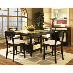 Somerton Insignia Counter Height Table