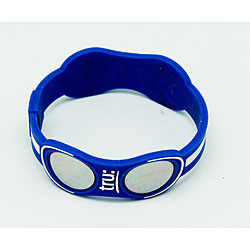 TRU Performance Holograms Blue Therapy Wristband
