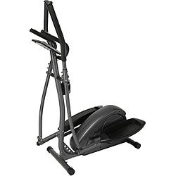 Marcy BF 1201 Elliptical Trainer