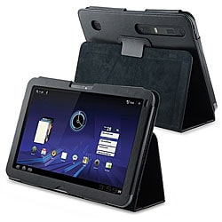 Leather Case for Motorola XOOM
