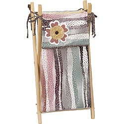 Cotton Tale Penny Lane Hamper