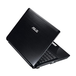 Asus UL80J-BBK5 2.13GHz 500GB 14-inch Laptop (Refurbished)