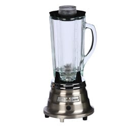 Waring Pro 6000GBSFR Professional Food and Beverage Blender (Refurbished)