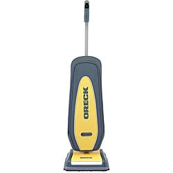 Oreck XL 3000 Element Upright Vacuum (Refurbished)