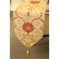 Italian Woven 70-inch Table Runner