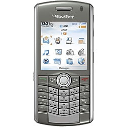 Blackberry Pearl 8110 GSM Unlocked Cell Phone