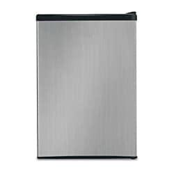 Midea 'HS111FSS' 3 Cubic Feet Freezer