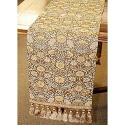 Italian Floral 70-inch Table Runner