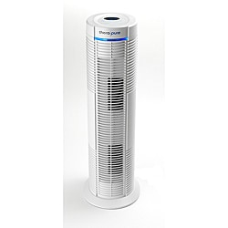 Envion TPP250 Therapure Air Purifier