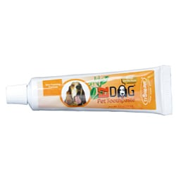 Triple-Pet EZDOG DogToothpaste
