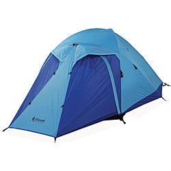 Chinook Cyclone 3-person Fiberglass Tent