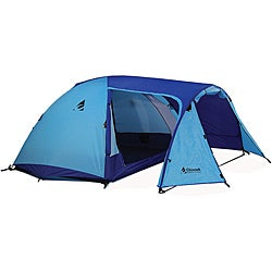 Chinook Whirlwind 3-person Fiberglass Tent