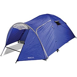 Chinook Long Star 3-person Fiberglass Tent