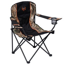 Ameristep Bone Collector Youth Easy Chair