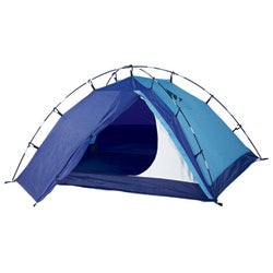Chinook Sirocco 2-person Aluminum Pole Tent