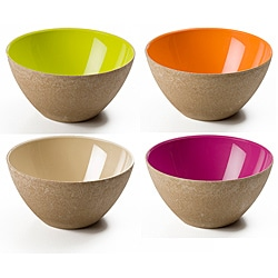 Omada Ecoliving 5-inch Salad/ Cereal Bowl