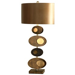 Nova Lighting Pimento Table Lamp