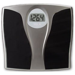 Taylor Lithium Black Digital Scale