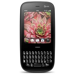 Palm Pixi Plus GSM Unlocked Cell Phone