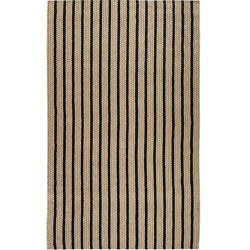 Country Living Hand-Woven Calder Natural Fiber Jute Rug (8' x 10'6)