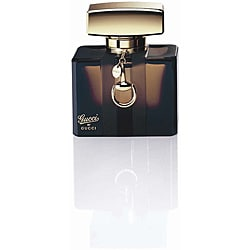 Gucci for Women by Gucci 2.5-ounce Eau de Parfum Spray (Tester)