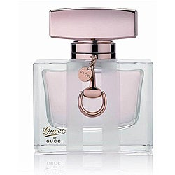 Gucci for Women 2.5-ounce Eau de Toilette Spray (Tester)