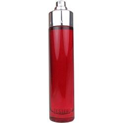 Perry Ellis 360 Red Men's 3.4-ounce Eau de Toilette Spray (Tester)