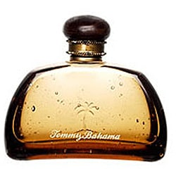 Tommy Bahama for Men 3.4-ounce Cologne Spray (Tester)