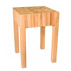 Fourche Creek Butcher Block