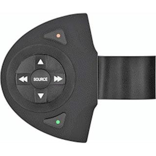 Axxess RFASWC Universal Remote Control