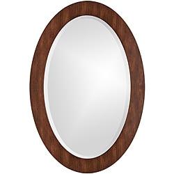 Seamus Oak Mirror