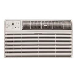Frigidaire FRA12EHT2 Through-the-wall Air Conditioner/ Heater