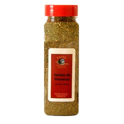 TASTE Specialty Foods 8-oz Herbes de Provence (Pack of 4)