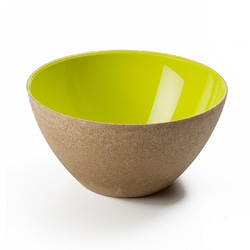 Omada Ecoliving 10-inch Salad Bowl