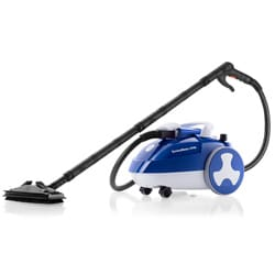Reliable EnviroMate VIVA E40 Steam Cleaning System with CSS