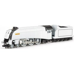 Bachmann HO Scale Thomas and Friends Spencer with Moving Eyes