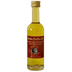 Taste Specialty Foods 1.75-oz White Truffle Infused Olive Oil (Pack of 3)