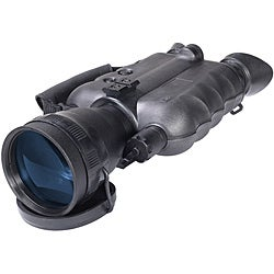 ATN Voyager 5-2 5X Magnification Night Vision Binoculars