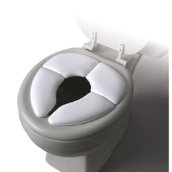 Mommy's Helper Cushie Travel Potty Seat