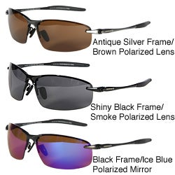 Pepper&#39;s Point Blank Sport Sunglasses