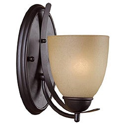 Wall Sconces With Built In Switch : On-Off Line Switch,Sconce Sconces & Vanities - Overstock Shopping - The Best Prices Online