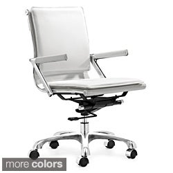 Office Chairs | Overstock.com: Buy Home Office Furniture Online
