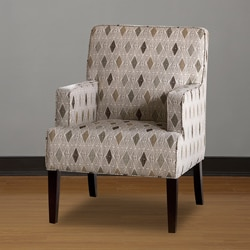 Brooklyn Club Willow Chair