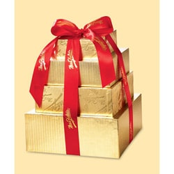 Mrs. Fields Abundant Gold Bundle