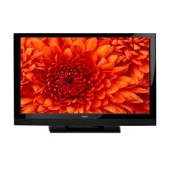 VIZIO E3D420VX 42-inch 1080p 120Hz 5ms 3D LCD TV (Refurbished) with 2 Pair 3D Glasses