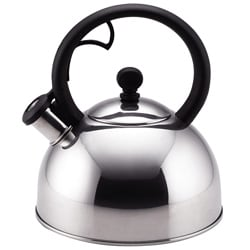 Farberware Stainless Steel Two-quart Kettle